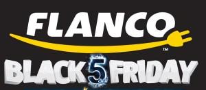 Catalog reduceri Flanco Black Friday 2015