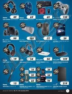 Catalogul de reduceri Flanco Black Friday 2015 7