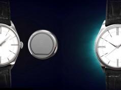 Chronos transforma ceas smartwatch