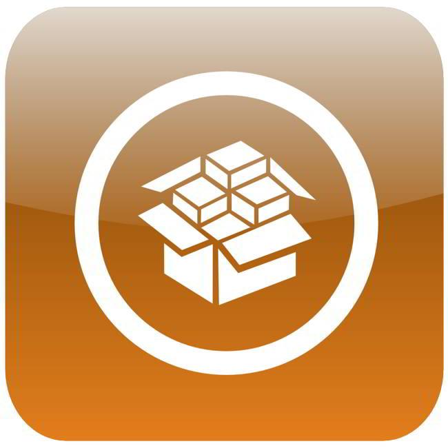 Cydia Substrate 0.9.6110