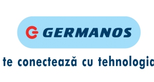 Germanos.ro reduceri Black Friday