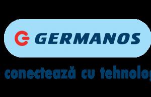 Germanos.ro reduceri Black Friday