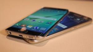 Google descopera vulnerabilitati majore in terminalele Samsung
