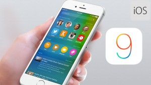 Instaleaza iOS 9.2 public beta 3