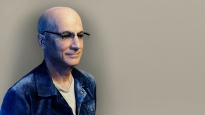 Jimmy Iovine misogin