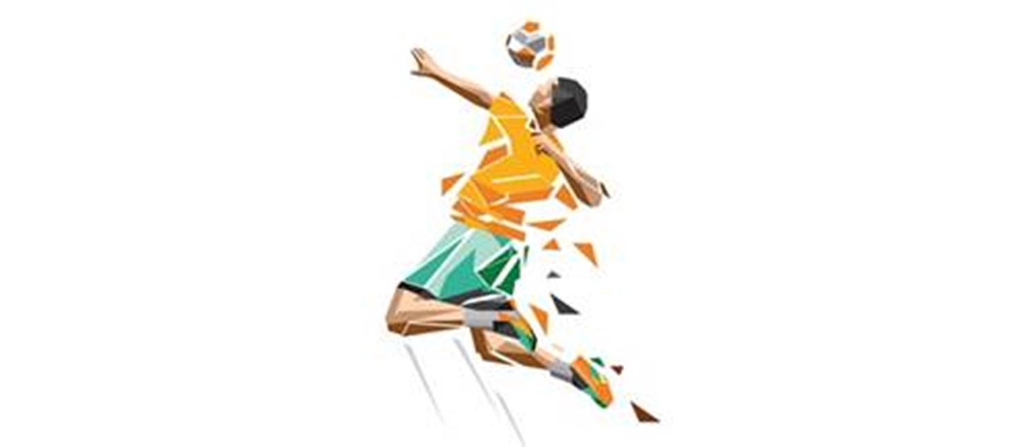 Liga 1 Orange TV Go