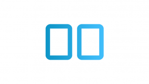 NDS4iOS iOS