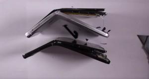 Nexus 6P indoit usor test rezistenta