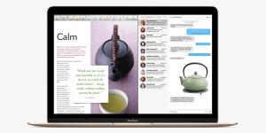 OS X El Capitan 10.11.2 beta 5