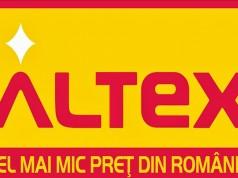 Oferta Altex.ro Black Friday