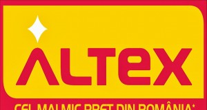 Oferta Altex.ro Black Friday
