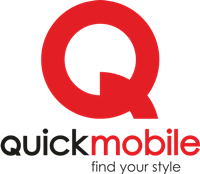 QuickMobile reduceri Black Friday 2017