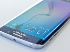 Samsung Galaxy S7 21 februarie
