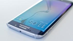 Samsung Galaxy S7 ar putea fi mai ieftin