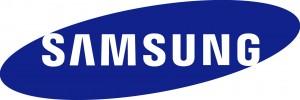 Samsung ar putea renunta la dezvoltarea de smartphone-uri