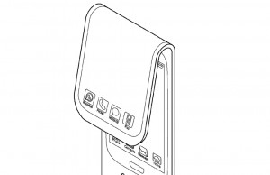 Samsung copiat Apple brevet de inventie