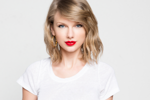 Taylor Swift iPhone 7