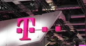Telekom rezultate financiare T3 2015