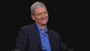 Tim Cook clienti nu vor iPad Mac