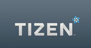 Tizen OS este mai utilizat decat Blackberry