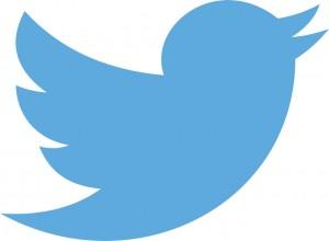 Twitter Like