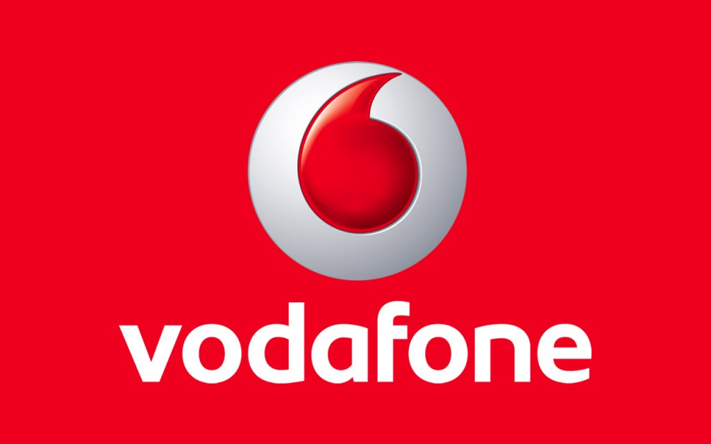 Vodafone reduceri Black Friday 2015