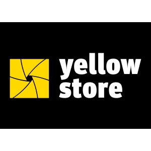 YellowStore.ro reduceri black friday 2016