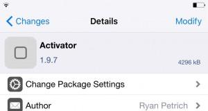activator 1.9.7 update