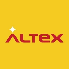 altex black friday 2015 reduceri