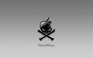 aplicatii iOS vulnerabilitati