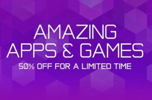 aplicatii jocuri grozave recomandare reduceri