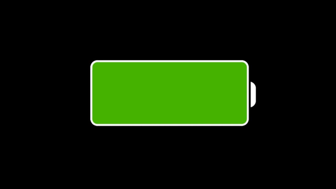 calibrare baterie iPhone