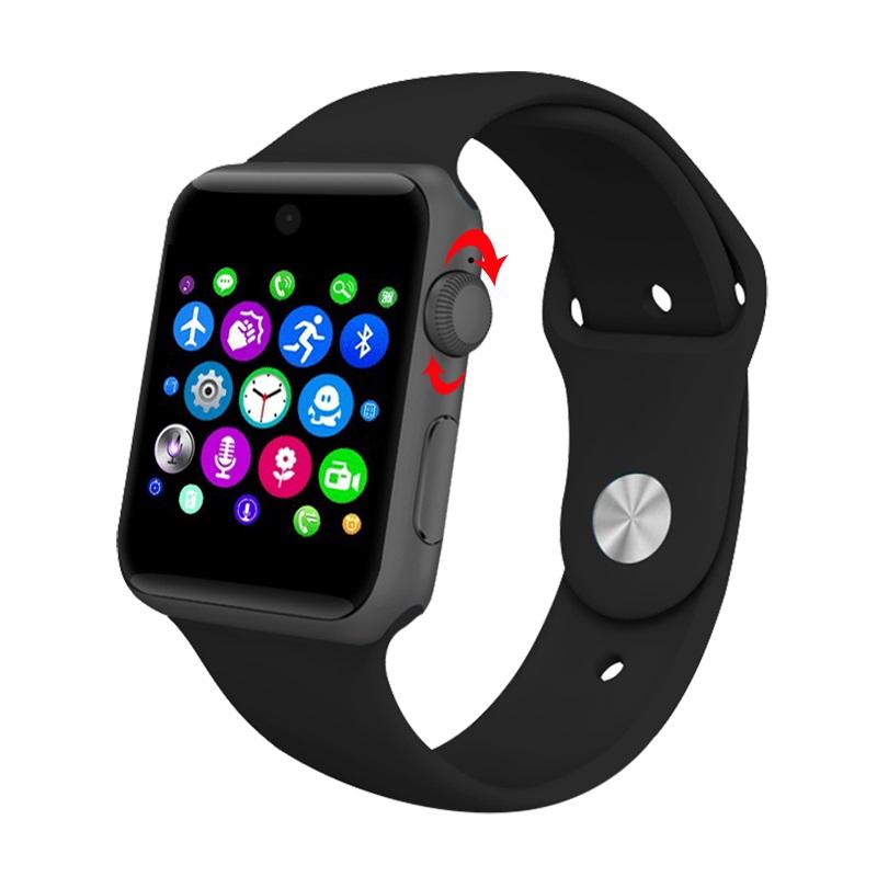 clona Apple Watch