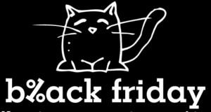 detalii Black Friday 2015 eMAG