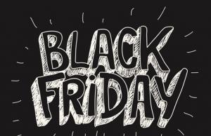 ghid cumparaturi Black Friday 2015