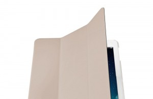husa protectie iPad