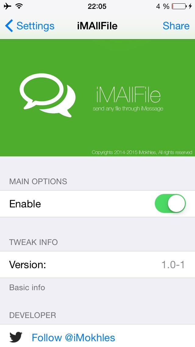iMAllFile9