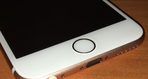 iOS 9.1 probleme Touch ID