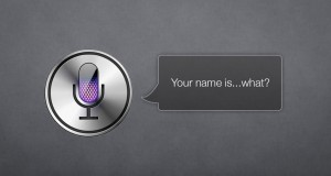 iOS 9.2 aduce Siri in araba