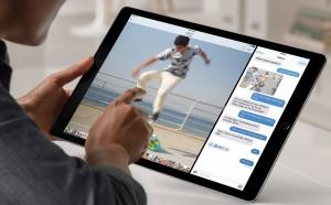 iPad Pro blocare incarcare