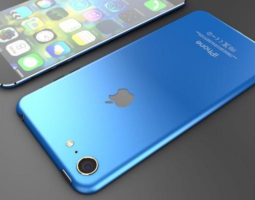 iPhone 6C lansare 2016
