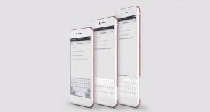 iPhone 7 5 versiuni