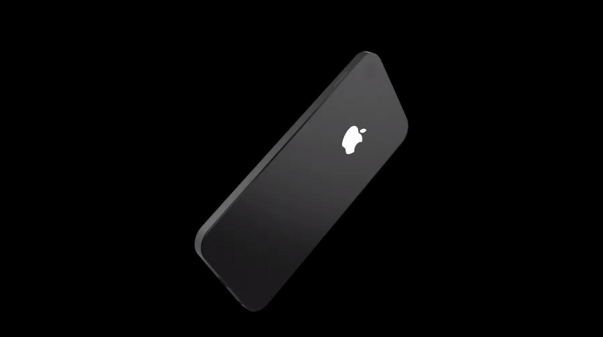 iPhone 7 iOS 10 concept
