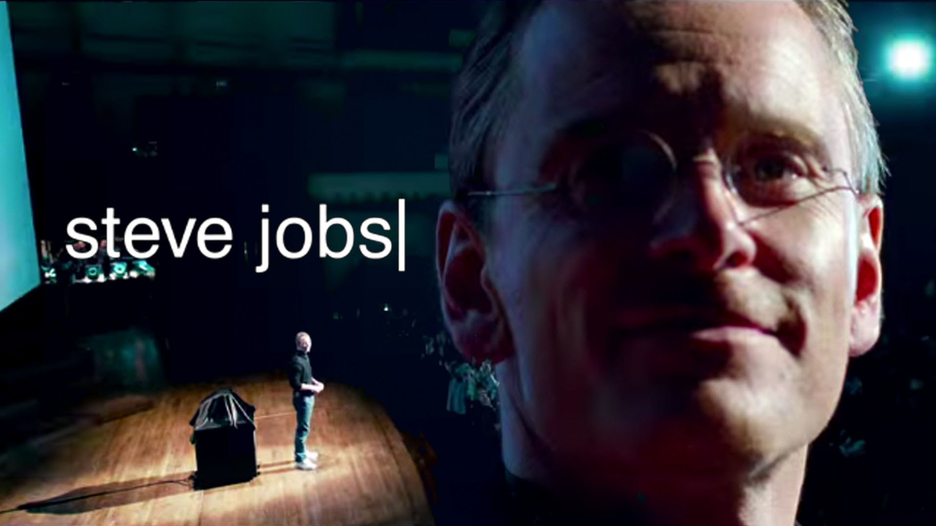 incasarile filmului Steve Jobs