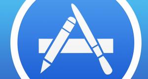 inchide App Store