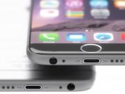 iphone 7 port audio casti