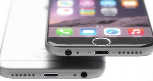 iphone 7 port audio casti