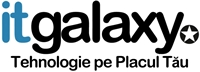 itgalaxy.ro reduceri black friday 2015