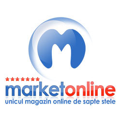 marketonline.ro reduceri black friday 2016