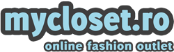 mycloset.ro reduceri black friday 2015